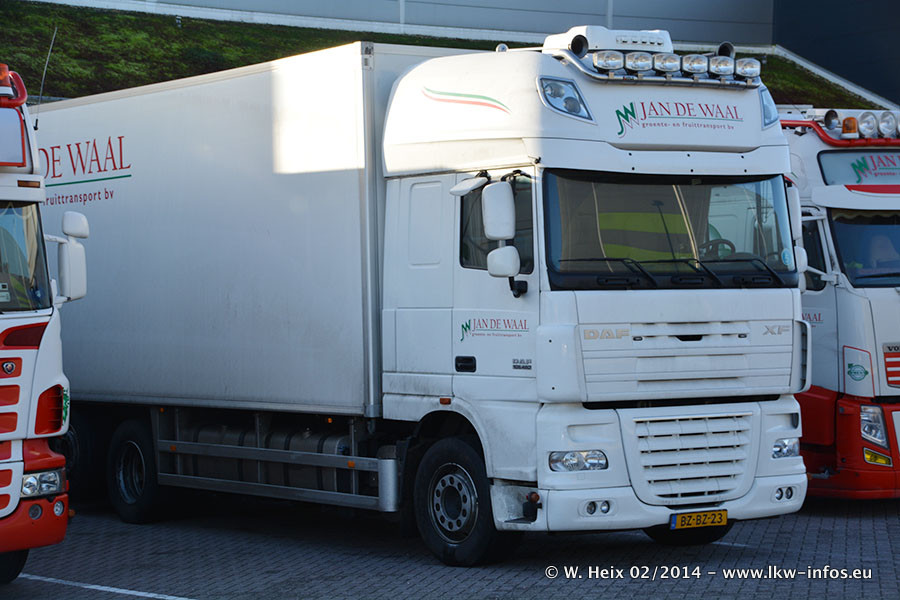Waal-Jan-de-20140202-003.jpg