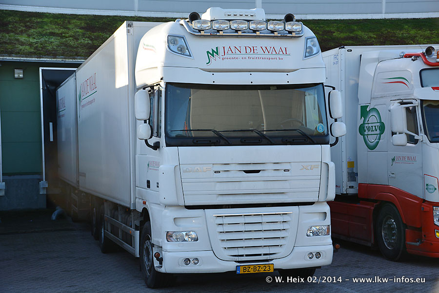 Waal-Jan-de-20140202-005.jpg