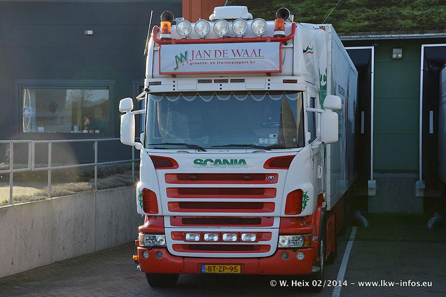 Waal-Jan-de-20140202-006.jpg