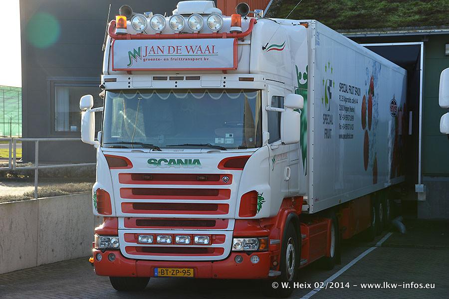 Waal-Jan-de-20140202-007.jpg