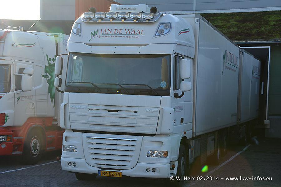 Waal-Jan-de-20140202-009.jpg