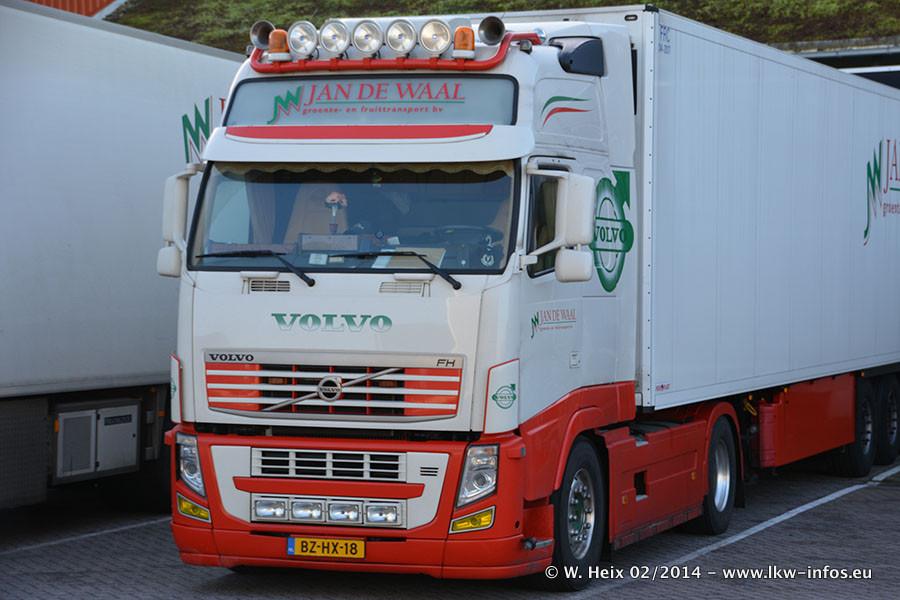 Waal-Jan-de-20140202-012.jpg