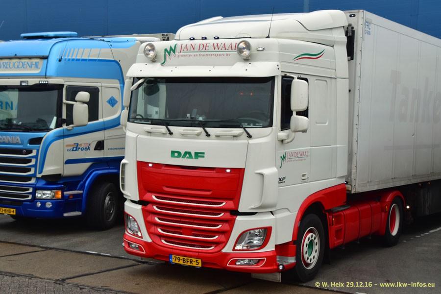 Waal-Jan-de-20161229-004.jpg