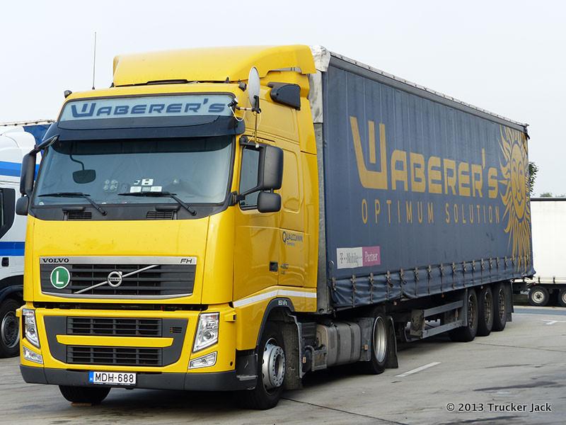 Waberers-20140815-007.jpg