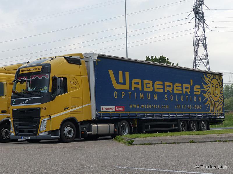 Waberers-20150705-03.jpg