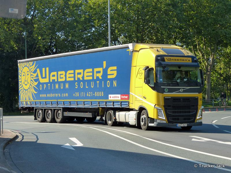 Waberers-20160305-00019.jpg