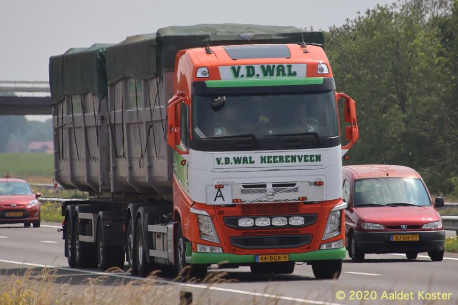 20200904-Waal-van-der-00011.jpg