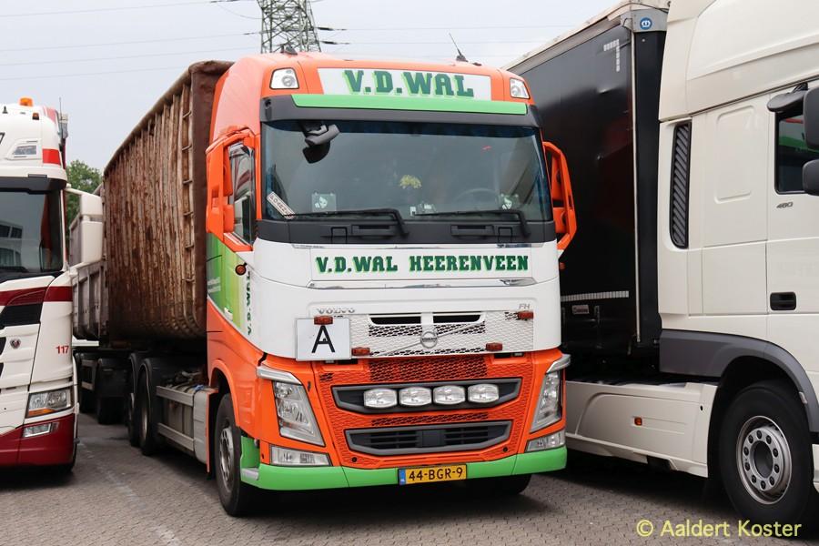 20200904-Waal-van-der-00012.jpg