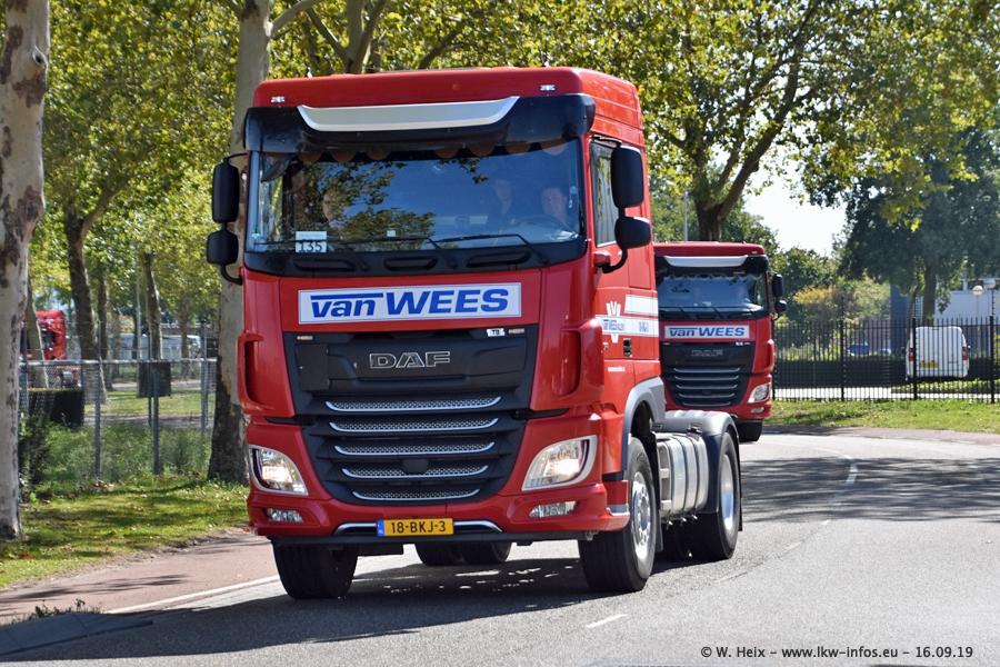 20191119-Wees-van-00015.jpg