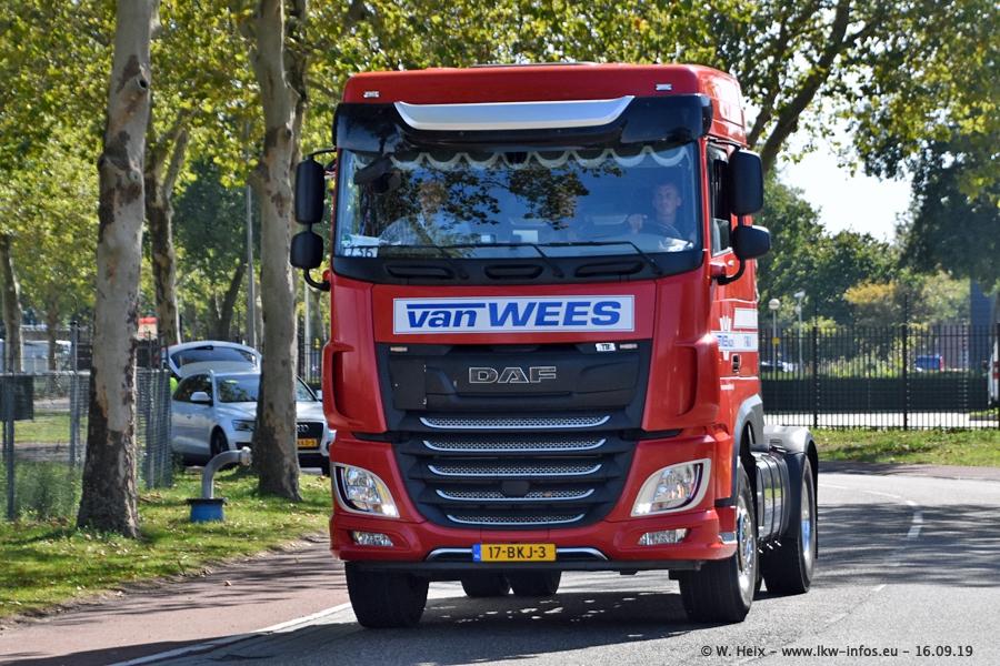 20191119-Wees-van-00018.jpg