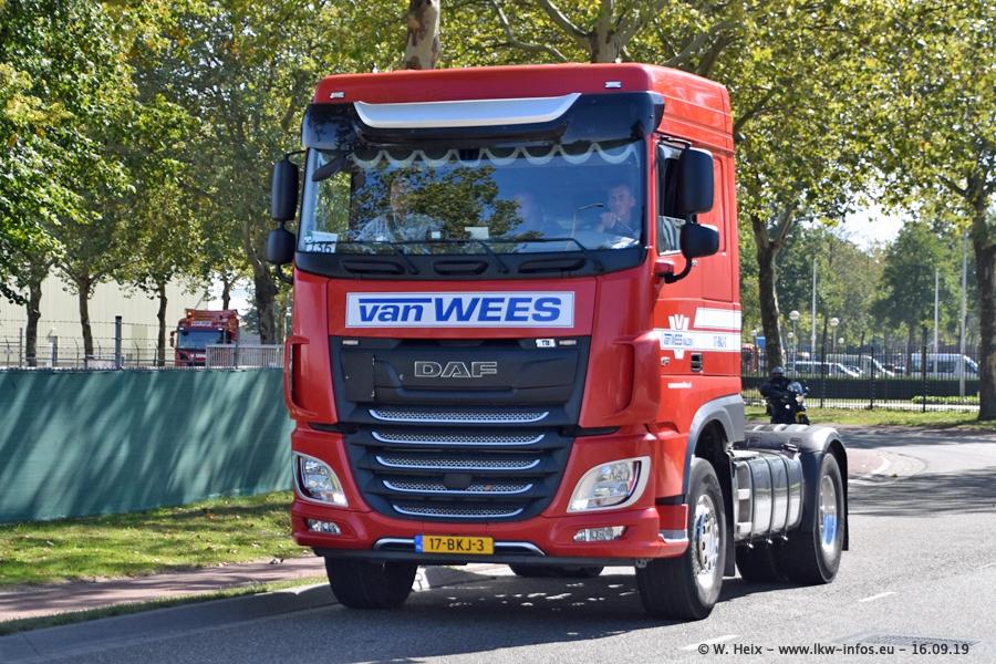 20191119-Wees-van-00019.jpg