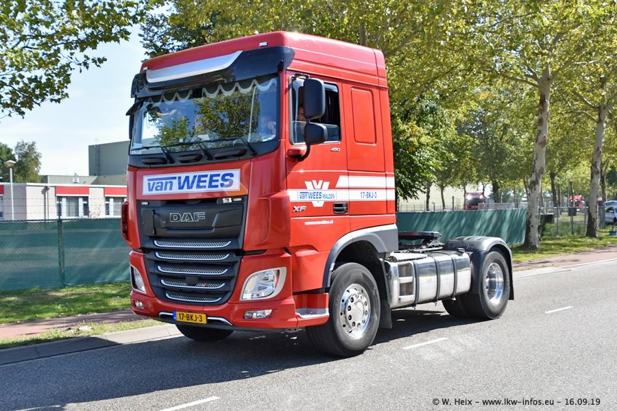 20191119-Wees-van-00020.jpg