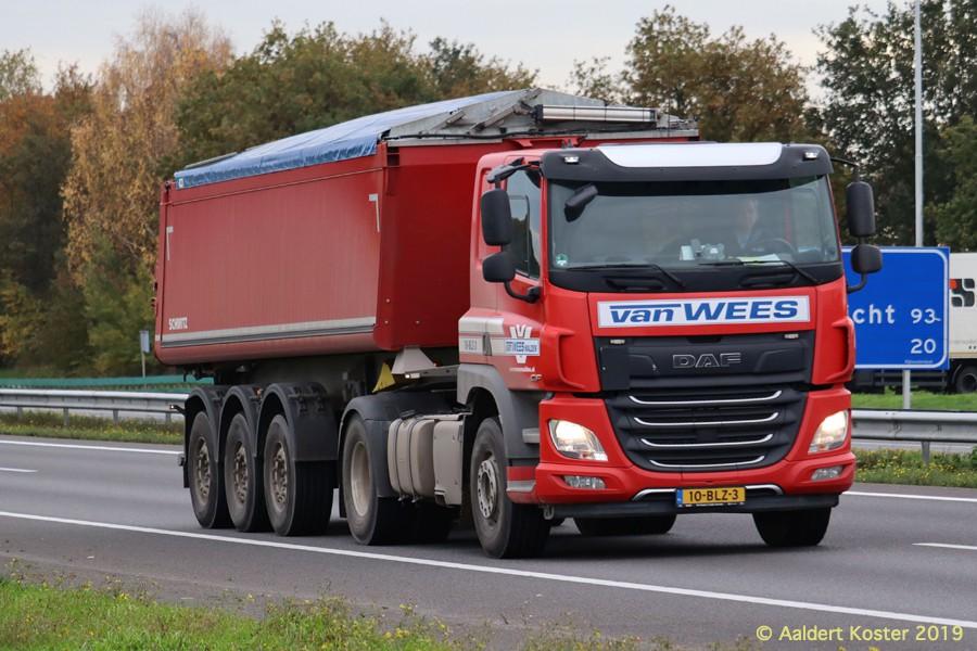 20200904-Wees-van-00025.jpg