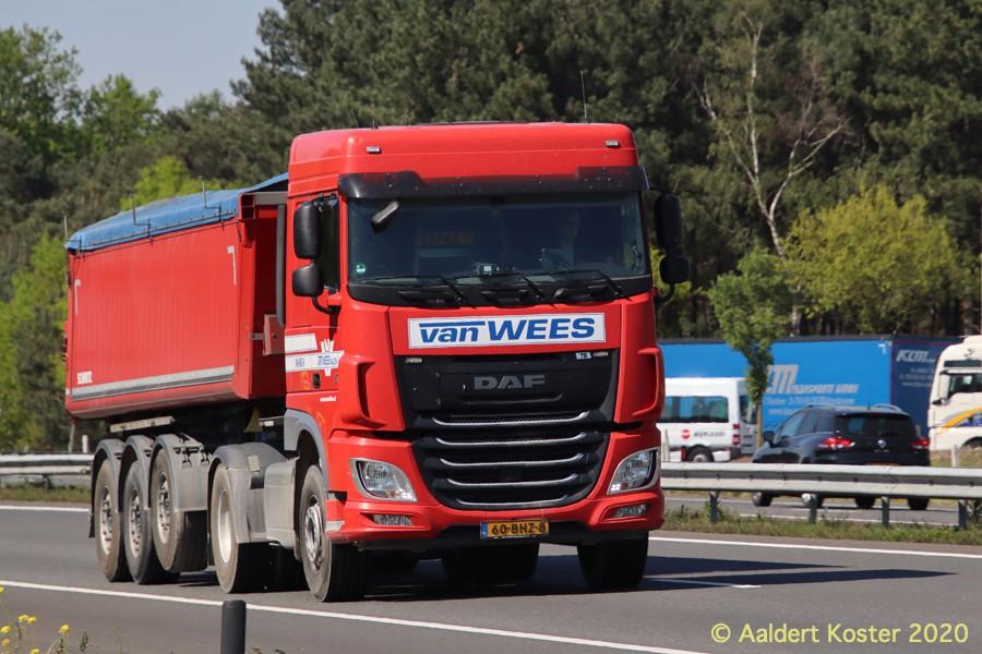 20200904-Wees-van-00031.jpg