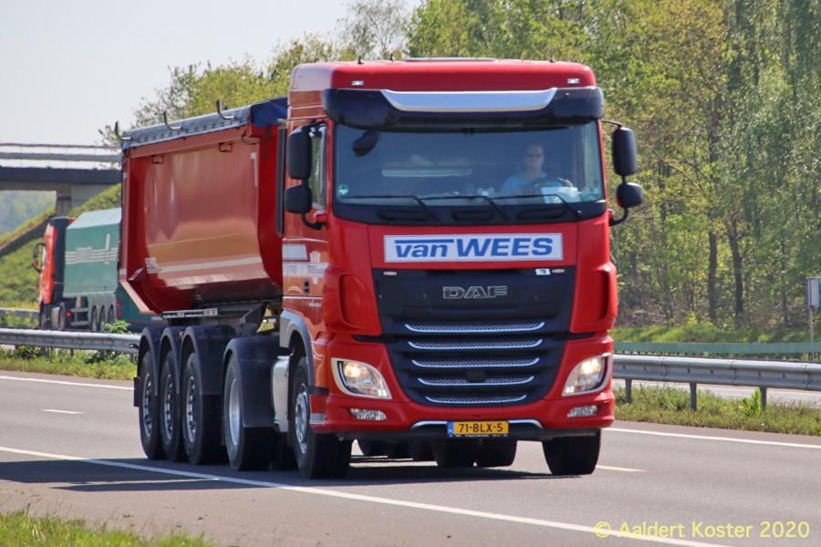 20200904-Wees-van-00036.jpg