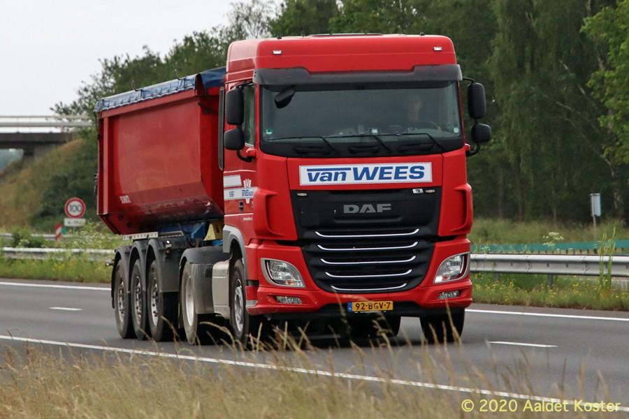 20200904-Wees-van-00047.jpg