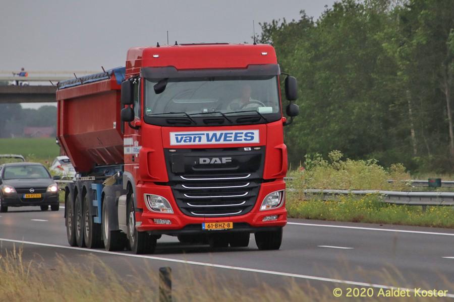 20200904-Wees-van-00048.jpg