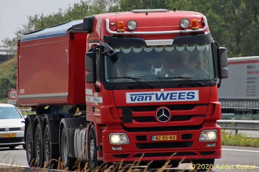 20200904-Wees-van-00050.jpg