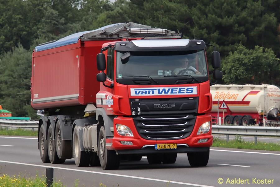 20200904-Wees-van-00052.jpg