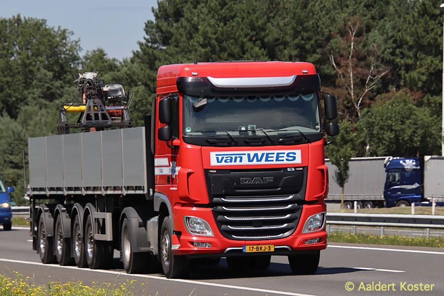 20200904-Wees-van-00053.jpg