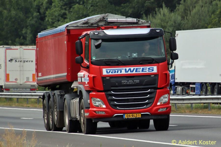 20200904-Wees-van-00055.jpg