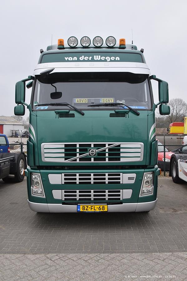 20191119-Wegen-van-der-00004.jpg