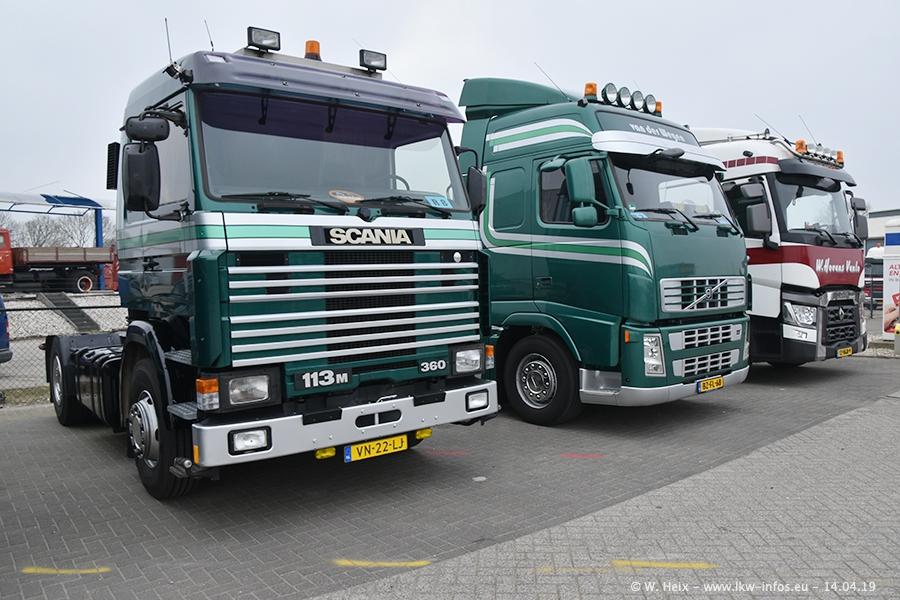 20191119-Wegen-van-der-00012.jpg