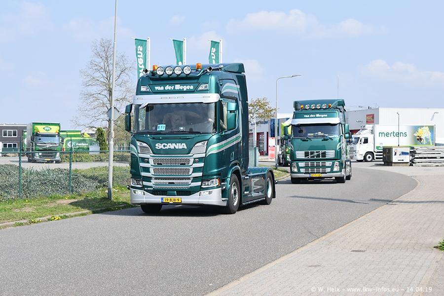 20191119-Wegen-van-der-00019.jpg