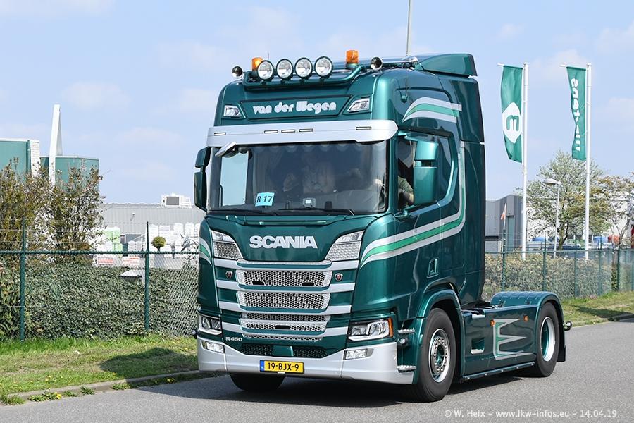 20191119-Wegen-van-der-00020.jpg