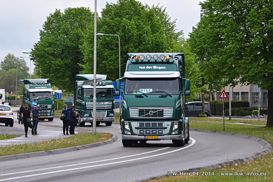 Wegen-van-der-20141223-001.jpg