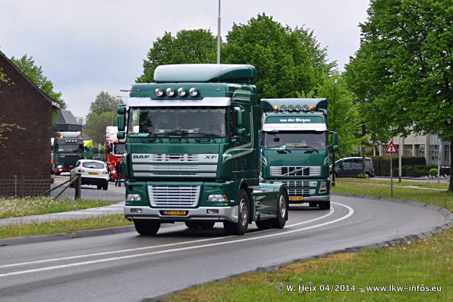 Wegen-van-der-20141223-008.jpg