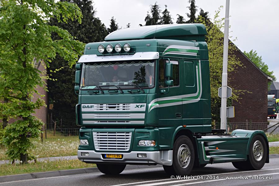 Wegen-van-der-20141223-010.jpg