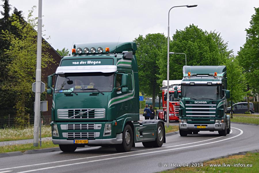Wegen-van-der-20141223-011.jpg
