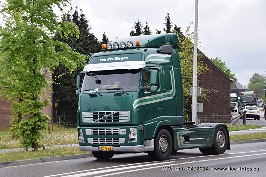 Wegen-van-der-20141223-012.jpg