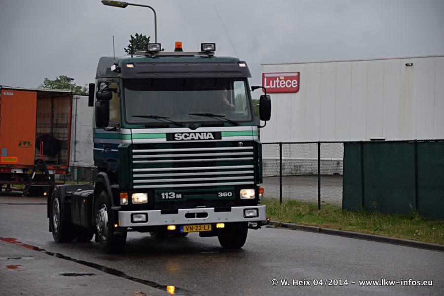 Wegen-van-der-20141223-017.jpg
