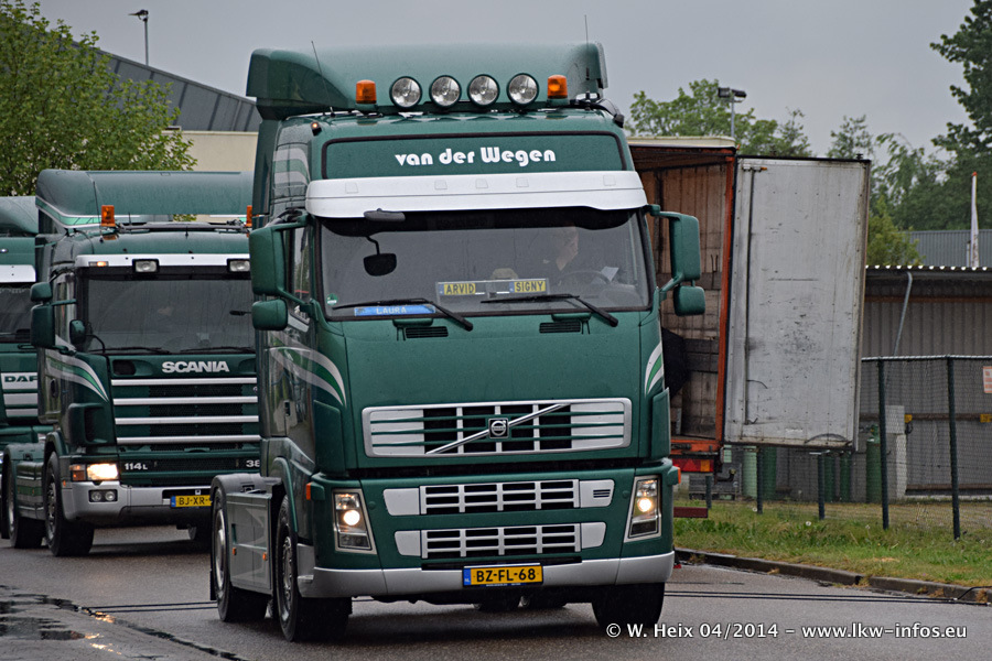Wegen-van-der-20141223-019.jpg