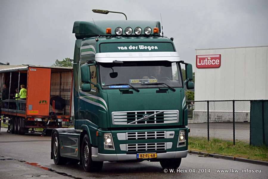 Wegen-van-der-20141223-020.jpg