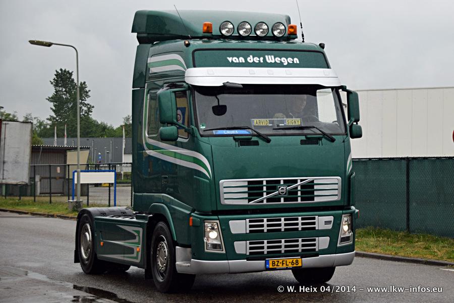 Wegen-van-der-20141223-021.jpg