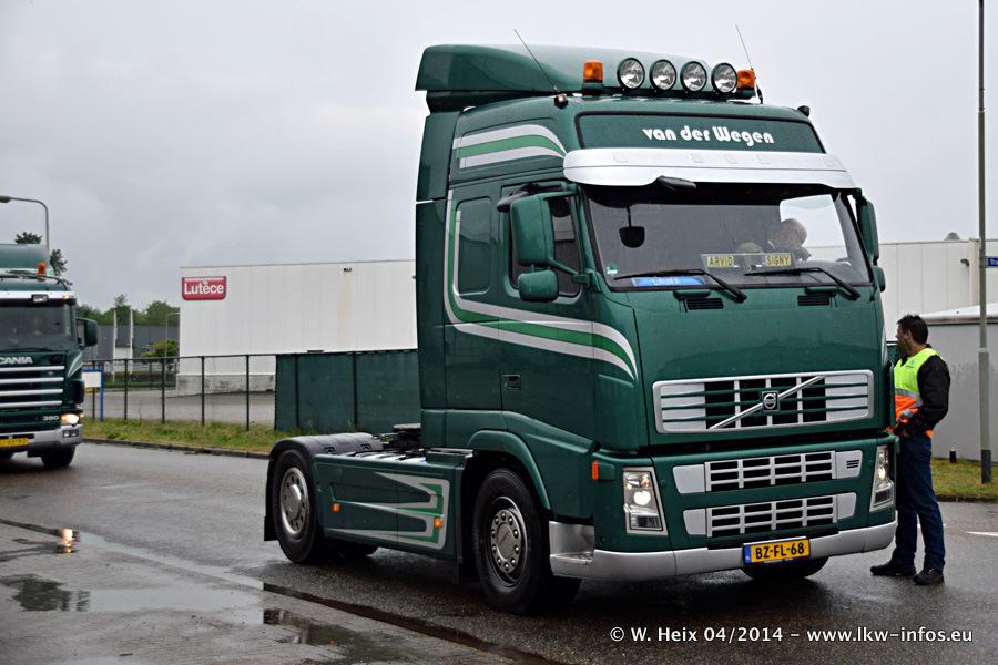 Wegen-van-der-20141223-022.jpg