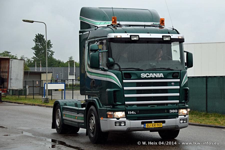 Wegen-van-der-20141223-023.jpg