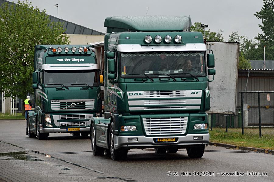 Wegen-van-der-20141223-024.jpg