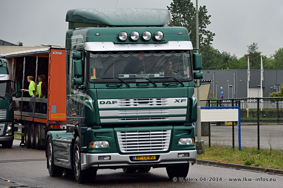Wegen-van-der-20141223-025.jpg