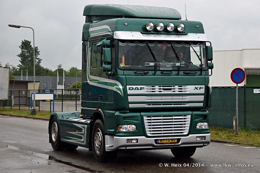Wegen-van-der-20141223-027.jpg