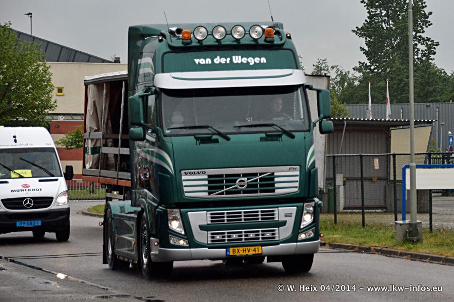 Wegen-van-der-20141223-028.jpg