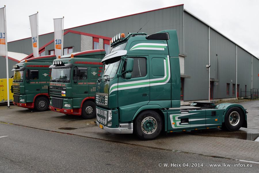Wegen-van-der-20141223-031.jpg