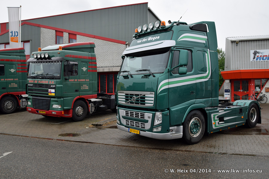 Wegen-van-der-20141223-032.jpg
