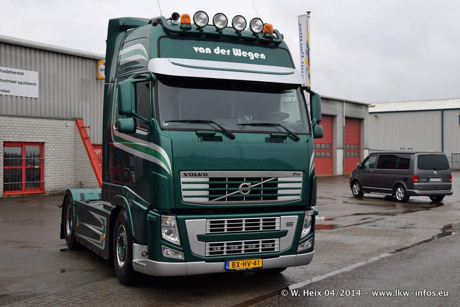 Wegen-van-der-20141223-033.jpg