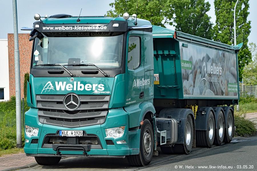 20200510-Welbers-00004.jpg