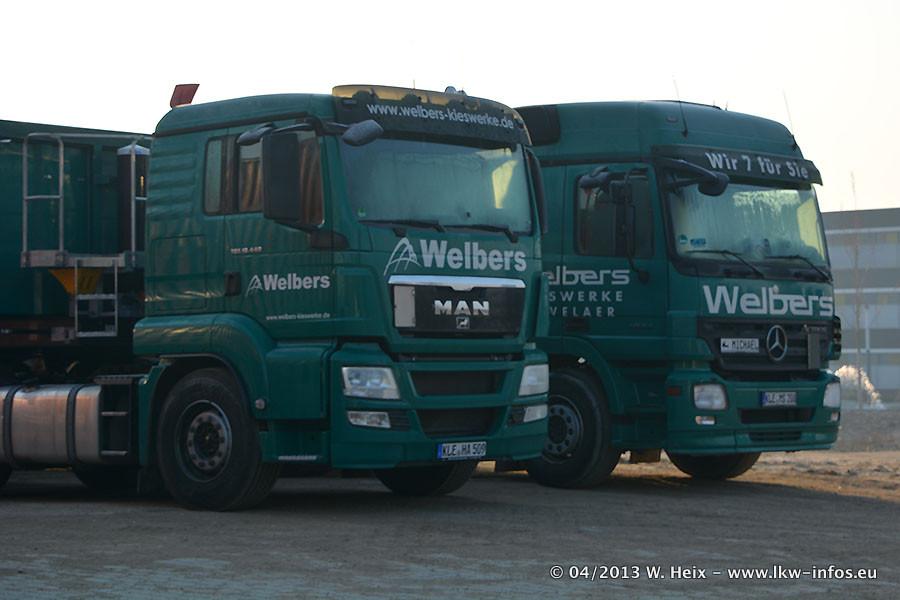 Welbers-010413-001.jpg