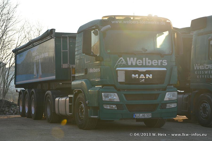Welbers-010413-002.jpg